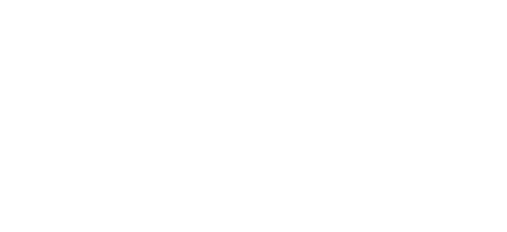 toast.y artisanal eatery & café